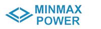 MinMax Power