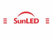 SunLed