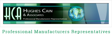 Hughes Cain & Associates