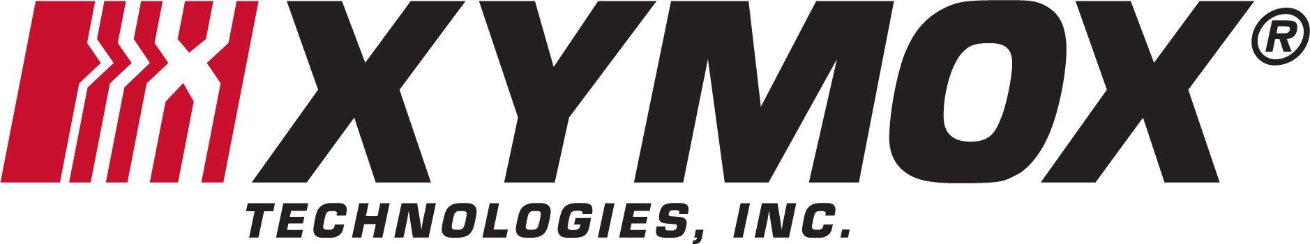 XTI Logo_New_RGB